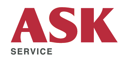 ASK Service GmbH