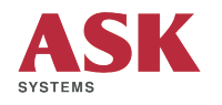 ASK Systems