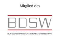 BDSW-logo.png